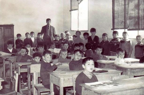 D. JOSE ANTONIO DEL PINO 67-68