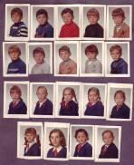 Orla 1973/74